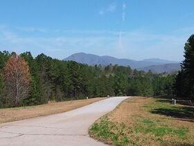 Mountain View Lot Near Lake Lure and Commercial Lot in Hamlet featured photo 8