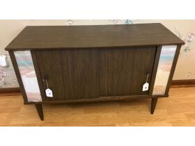 Furniture, Household Items, Toys, & Misc. Online Auction 7312 Marx Rd Evansville, IN featured photo 11