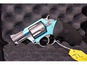 Firearms, Ammo & Coins at Absolute Online Auction featured photo 2