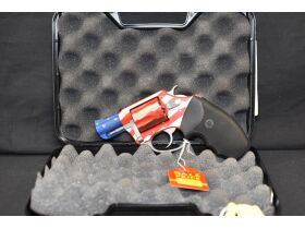 Firearms, Ammo & Coins at Absolute Online Auction featured photo 3