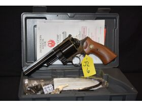 Firearms, Ammo & Coins at Absolute Online Auction featured photo 4