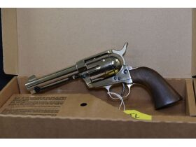 Firearms, Ammo & Coins at Absolute Online Auction featured photo 5