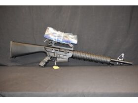 Firearms, Ammo & Coins at Absolute Online Auction featured photo 6