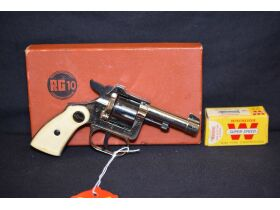 Firearms, Ammo & Coins at Absolute Online Auction featured photo 7