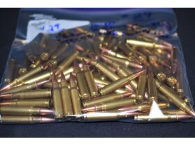 Firearms, Ammo & Coins at Absolute Online Auction featured photo 10