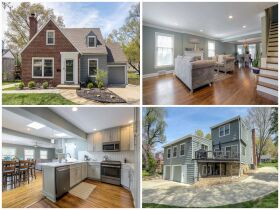 Stunning Court Ordered Roeland Park Real Estate Auction featured photo 2