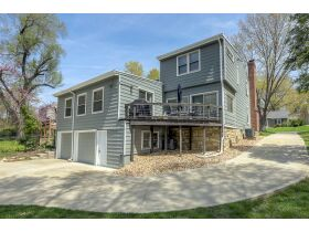 Stunning Court Ordered Roeland Park Real Estate Auction featured photo 4