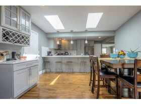 Stunning Court Ordered Roeland Park Real Estate Auction featured photo 6