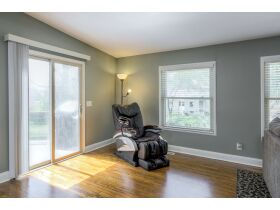 Stunning Court Ordered Roeland Park Real Estate Auction featured photo 9