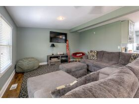 Stunning Court Ordered Roeland Park Real Estate Auction featured photo 12