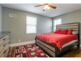 Stunning Court Ordered Roeland Park Real Estate Auction featured photo 7