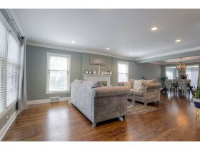 Stunning Court Ordered Roeland Park Real Estate Auction featured photo 5