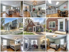 Stunning Court Ordered Roeland Park Real Estate Auction featured photo 1