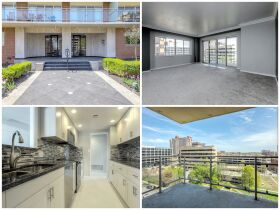 Rare 3 Bed Condo With Plaza Views Court Ordered Auction featured photo 2