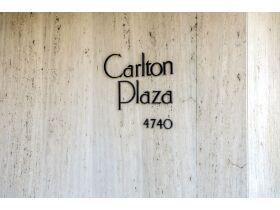 Rare 3 Bed Condo With Plaza Views Court Ordered Auction featured photo 12