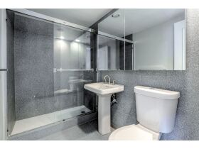 Rare 3 Bed Condo With Plaza Views Court Ordered Auction featured photo 7