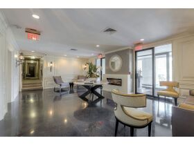 Rare 3 Bed Condo With Plaza Views Court Ordered Auction featured photo 11