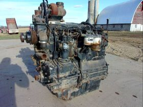Spring Antique Truck and Parts Consignment Auction - 2021 featured photo 2