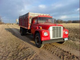 Spring Antique Truck and Parts Consignment Auction - 2021 featured photo 6