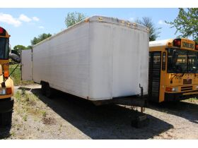BRECKINRIDGE COUNTY BOARD OF EDUCATION SURPLUS AUCTION - Online Bidding Ends TUE, JUNE 8 @ 3:00 PM CDT featured photo 9