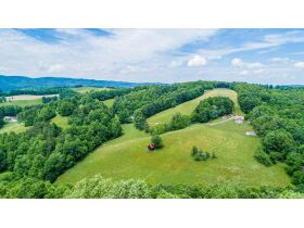 Extraordinary Farm 73 +/-Acres offered Divided with 3 BR Renovated House, Barns & Outbuildings featured photo 2