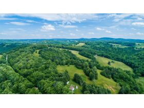 Extraordinary Farm 73 +/-Acres offered Divided with 3 BR Renovated House, Barns & Outbuildings featured photo 5