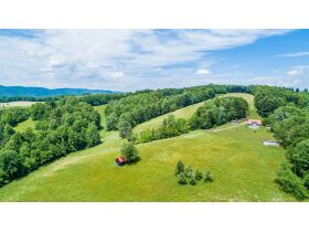 Extraordinary Farm 73 +/-Acres offered Divided with 3 BR Renovated House, Barns & Outbuildings featured photo 12