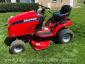 Lawnmower, Tools, Furniture, Household featured photo 2