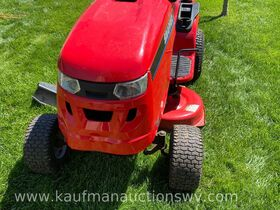 Lawnmower, Tools, Furniture, Household featured photo 3
