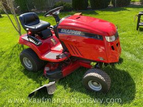 Lawnmower, Tools, Furniture, Household featured photo 4