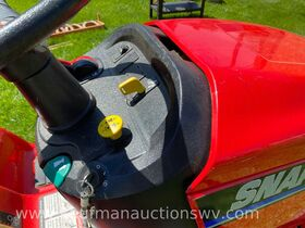 Lawnmower, Tools, Furniture, Household featured photo 6