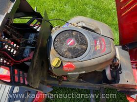 Lawnmower, Tools, Furniture, Household featured photo 7