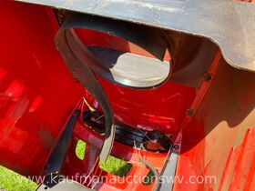 Lawnmower, Tools, Furniture, Household featured photo 8