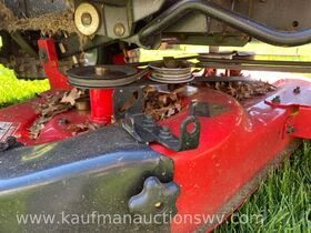 Lawnmower, Tools, Furniture, Household featured photo 9