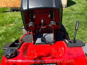 Lawnmower, Tools, Furniture, Household featured photo 10