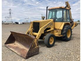 July Dodson Equipment Virtual Auction - Day 1 featured photo 11