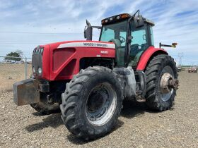July Dodson Equipment Virtual Auction - Day 1 featured photo 10