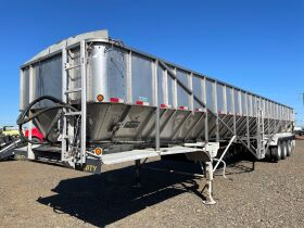 July Dodson Equipment Virtual Auction - Day 1 featured photo 7