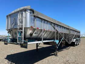 July Dodson Equipment Virtual Auction - Day 1 featured photo 3
