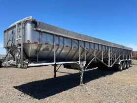 July Dodson Equipment Virtual Auction - Day 1 featured photo 6