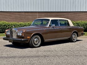 Vintage Rolls-Royce Auto Collection Online Only Auction featured photo 3