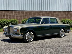 Vintage Rolls-Royce Auto Collection Online Only Auction featured photo 2