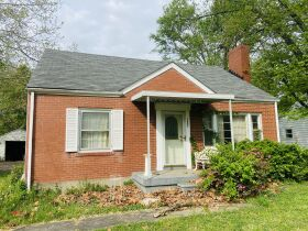 Alma Kuhn Real Estate ONLINE Auction - 4802 Westside Dr, Louisville KY 40219 featured photo 1