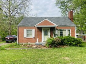 Alma Kuhn Real Estate ONLINE Auction - 4802 Westside Dr, Louisville KY 40219 featured photo 2