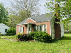 Alma Kuhn Real Estate ONLINE Auction - 4802 Westside Dr, Louisville KY 40219 featured photo 3