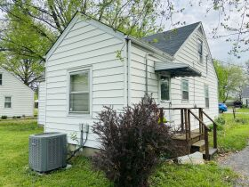 Alma Kuhn Real Estate ONLINE Auction - 4802 Westside Dr, Louisville KY 40219 featured photo 5