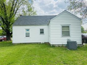 Alma Kuhn Real Estate ONLINE Auction - 4802 Westside Dr, Louisville KY 40219 featured photo 6