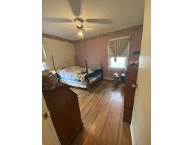 Alma Kuhn Real Estate ONLINE Auction - 4802 Westside Dr, Louisville KY 40219 featured photo 12