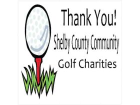 25th Annual Shelby County Communty Charity Online Auction featured photo 1