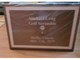 25th Annual Shelby County Communty Charity Online Auction featured photo 7